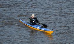 50-miler-canoe-race