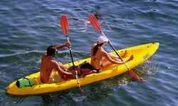 Duzi Canoe Marathon