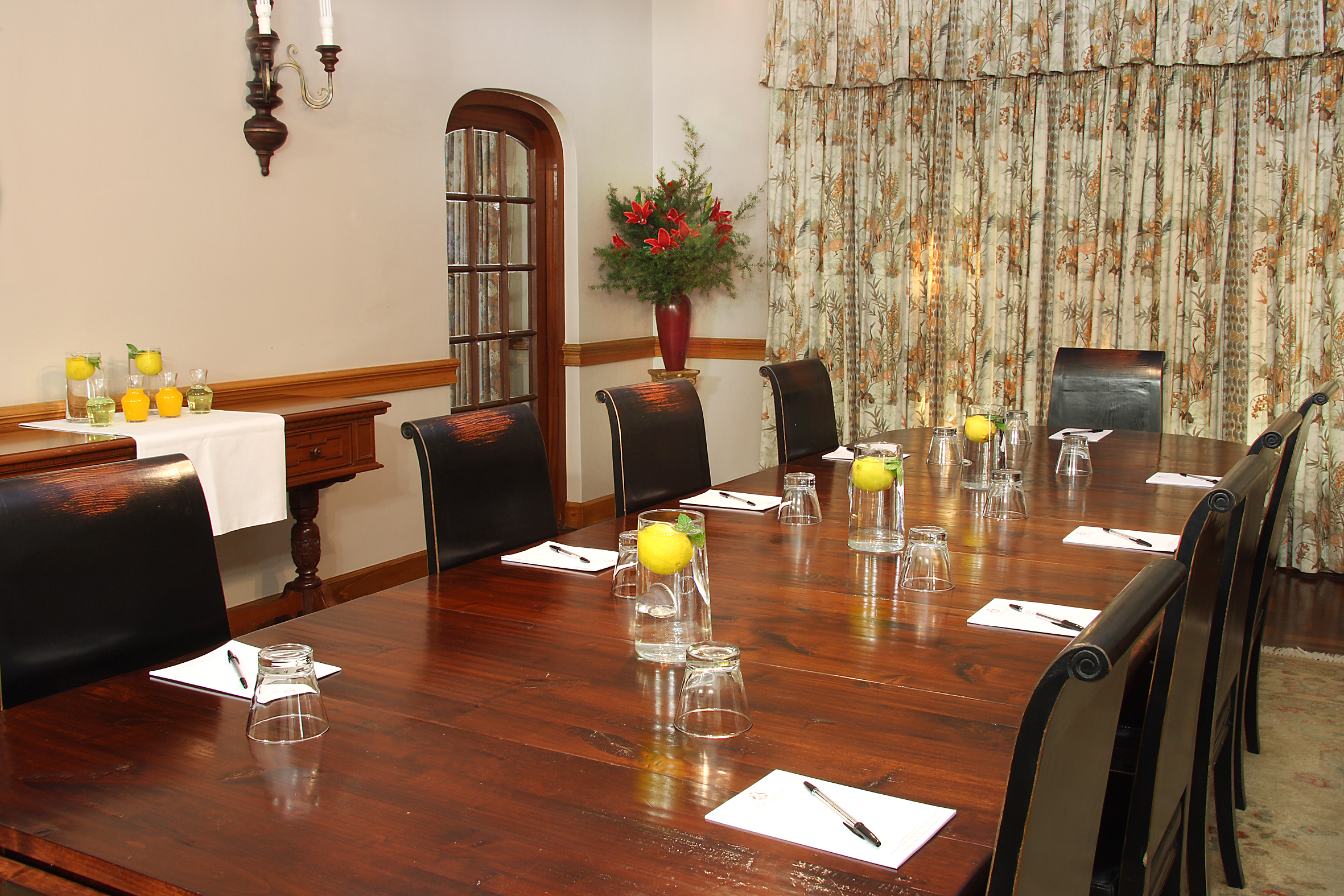 Crowhurst-board-room
