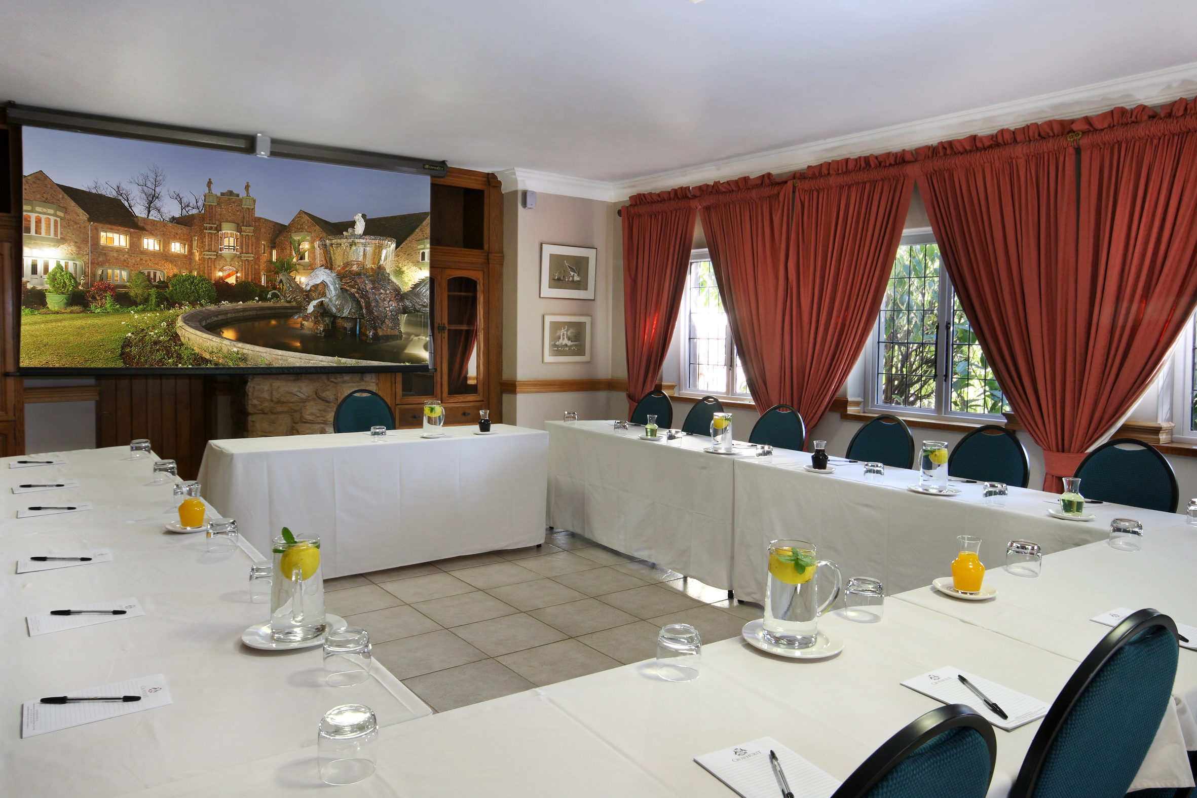 Crowhurst-conference-room