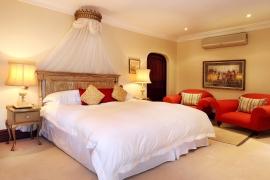 Crowhurst-room-9