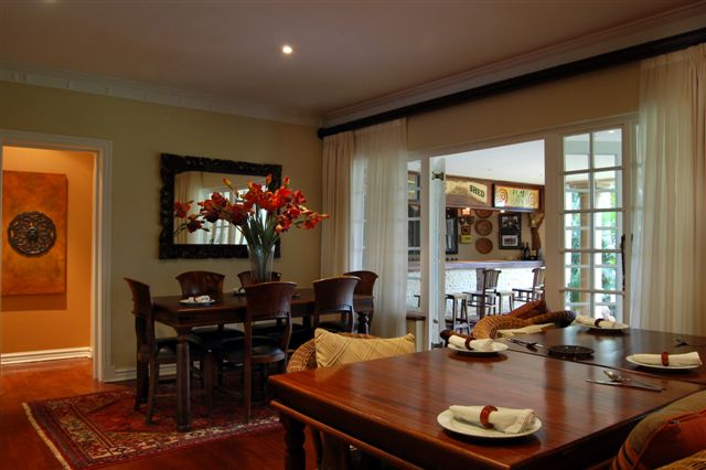 Dining-room-branley-lodge