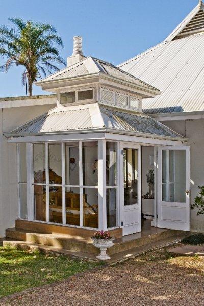 Lemon-Tree-conservatory