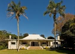 lemon-tree-main-house