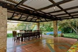 Rest-Assured-patio