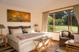 self-catering-suite-bedroom-1