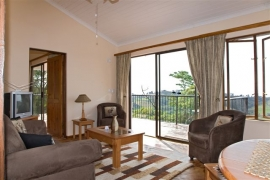 shenidnorself-catering-suite-lounge