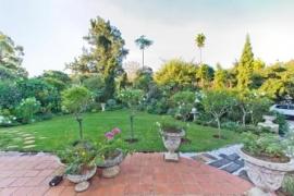 Ten-on-Tunzini-garden